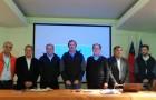 Reeligen a Luis Pardo como presidente de la ARCHI