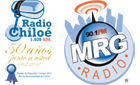 Radio Chiloe & MRG