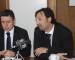 Seremi de Gobierno destaca discurso presidencial del 21 de mayo
