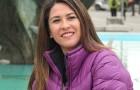 Diputada Álvarez destaca anuncios en materia de emergencias