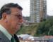 Senador Quinteros esperaba mayores anuncios en salud para la región