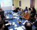 Presentan a autoridades chilotas proyecto de doble vía