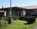 Acusan falta de equipo de rayos en hospital de Achao