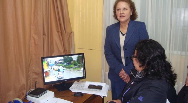 Alcaldesa de Ancud busca apoyo para lograr que Chiloé y Palena se transformen en nueva región