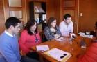 Roraty Aliwen y Corporación Municipal de Castro organizan operativo en Rilán