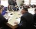 Servicio de Salud debe aclara nuevamente plazos de nuevo hospital queilino