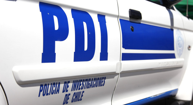 Encuentran muerto a vecino en sector palafitos de Pedro Montt