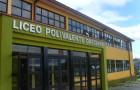 Core aprueba millonarios recursos para establecimientos educacionales de Dalcahue Chonchi y Quemchi
