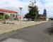 Licitan proyecto de pavimentación de calles de la plaza de Puqueldón