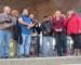 Alcaldesa de Ancud anuncia su repostulación en medio de acusaciones por notable abandono de deberes