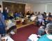 Realizarán taller sobre gestión de redes para empresarios turísticos de Chiloé