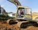 Subdere aprueba más de 40 millones para construcción de polifuncional  en sector  Díaz Lira