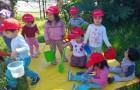 Tres jardines infantiles de Chiloé participan de programa de vacaciones de Fundación Integra
