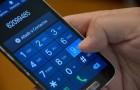 Este sábado comienza nueva forma de marcar a teléfonos fijos y a celulares