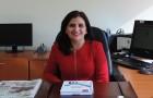 Asumió nueva directora regional del Instituto de Previsión Social