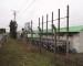 Municipio de Ancud lamenta autorización para ampliar planta eléctrica de Degañ
