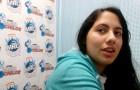 Chilota es nominada a la selección chilena