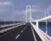 Asociación de abogados del MOP acusan que se pretenden modificar bases de la licitación del Puente Chacao