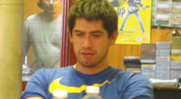 Deportes Castro experimenta modificaciones