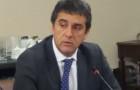 Comisión confirma fecha para que rector de la Ulagos exponga reales avances de proyecto universitario para Chiloé