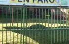 Funcionarios de la salud municipalizada de Chiloé se sumaron a paro nacional