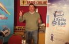Chile Vamos se quedó también con la alcaldía de Quinchao