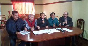 ANFA Regional: Complicadas elecciones en Osorno