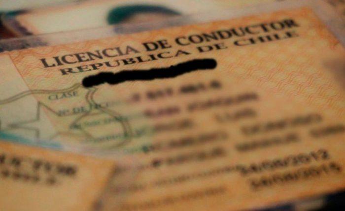 Regional: advierten sobre ofrecimiento de certificados falsos para obtención de licencias de conducir.