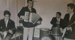 Castro: se rememora festival de la canción realizado en 1975.